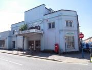 Olympus Theatre, Gloucester