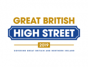 Great British High Street Awards 2019